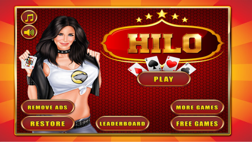 hilo-screen520x924