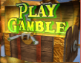 sky_pirates_gamble