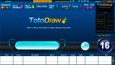 toto_draw