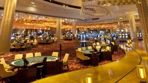 casino_city_of_dreams_casino