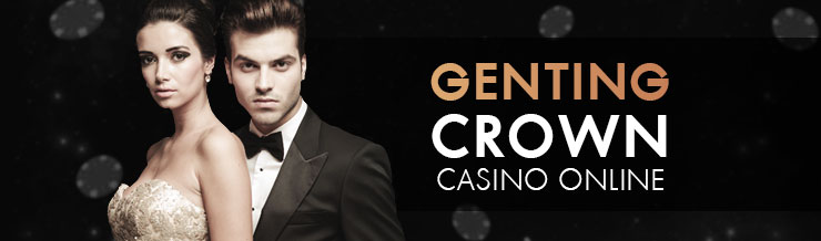 Genting Crown Casino