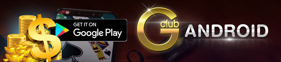 Download Gclub For Android